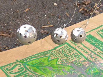 Wiffleballs