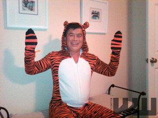 Congressman_tiger