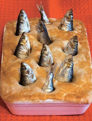 Fish.pie