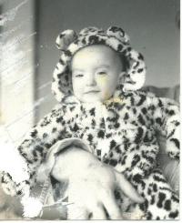 Allison.leopard