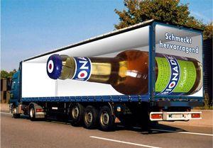 Beertruck