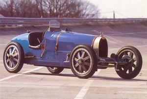 Bugattitipo351924