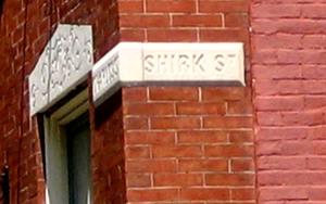 Shirk_1