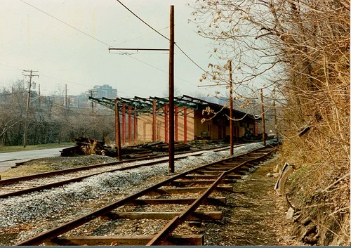 Trolley_shed